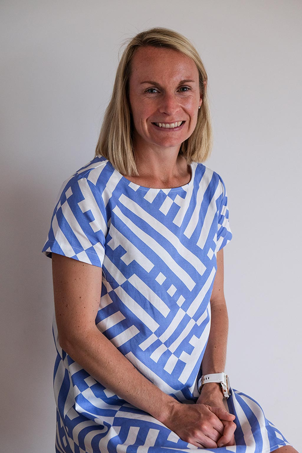 Sara Coulter | Geelong & Surrounds Occupational Therapy