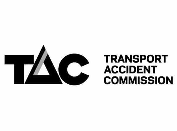Transport Accident Commision